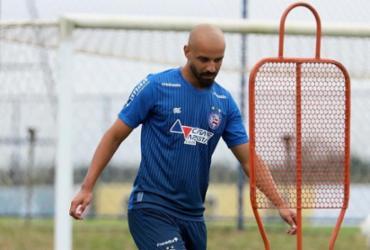 Com série de reforços, concorrência no Tricolor cresce no setor de meio-campo | Felipe Oliveira | EC Bahia