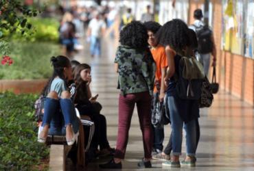 Educação: 71% das instituições federais atingem o máximo de qualidade | Agência Brasil