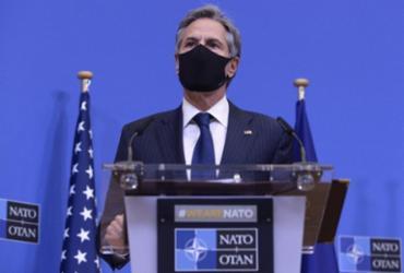 Chefe da diplomacia dos EUA afirma que ameaça terrorista foi transferida do Afeganistão |