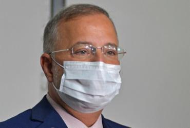 Covid matou 26 médicos na Bahia. No Rio, o pior, 98; e em São Paulo, 70 | Shirley Stolze | Ag. A TARDE | 18.1.2021