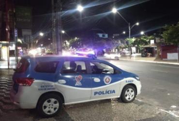 Feira de Santana: 26 estabelecimentos são fechados em operação Toque de Recolher