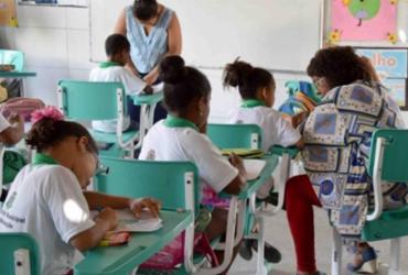 Professores de Feira de Santana contestam na Justiça corte de salários