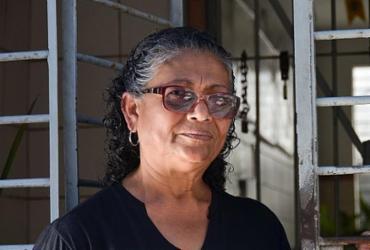 Fenatrad vai acionar MP em ação contra confinamento de trabalhadoras domésticas |