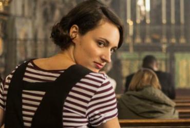 Criadora de 'Fleabag', Phoebe Waller-Bridge estrelará o próximo filme 'Indiana Jones' |
