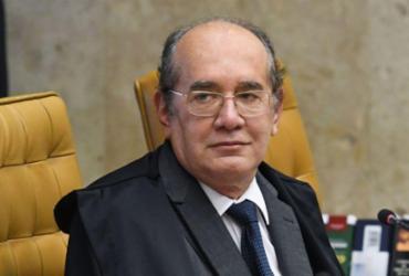 Gilmar Mendes pede que governo da Bahia dê informações sobre toque de recolher | STF