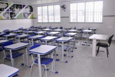 Governo da Bahia e Prefeitura de Salvador devem apresentar projeto pedagógico ao MP | Mateus Pereira | GOVBA