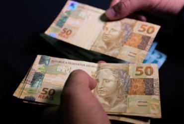 Governo estima déficit primário de R$ 170,47 bi em 2022 | Marcello Casal Jr | Agência Brasil