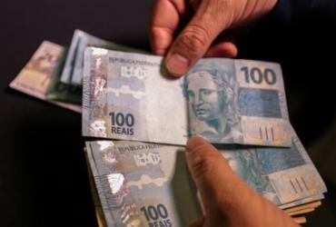 Governo destinará até R$ 15 bi para relançar BEm e Pronampe | Marcello Casal Jr | Agência Brasil