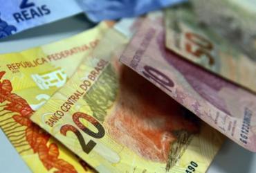 Governo propõe salário mínimo de R$ 1.147 em 2022, sem aumento real | Marcello Casal Jr | Agência Brasil