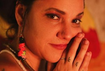 Cantora baiana Marcela Bellas lança EP em homenagem a Gregório de Matos | Divulgação