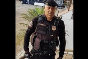 Guarda municipal morre após ser atingido por golpes de facão no interior da Bahia
