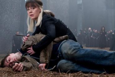 Helen McCrory, atriz de 'Peaky Blinders' e 'Harry Potter', morre aos 52 anos | Divulgação
