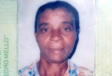 Idosa de 80 anos é morta a facadas por sobrinho durante surto psicótico