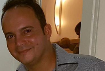 Secretário de Saúde de Igaporã é multado em R$ 50 mil por furar fila da vacina