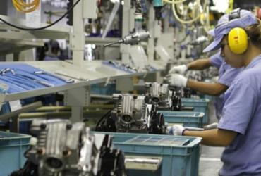 Índice de confiança do empresário cai pelo 4º mês seguido em abril, diz CNI | Agência Brasil