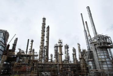 Falta de insumos ameaça indústrias | Divulgação | Bitenka