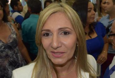 Ex-prefeita de Malhada de Pedras deixa débito de INSS de mais de R$ 10 milhões
