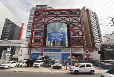 Instituto abre edital para 279 vagas no Hospital Santa Clara, em Salvador; veja lista completa | Divulgação I Instituto 2 de Julho