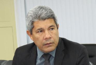 Secretário de Educação critica projeto que determina reabertura de escolas | Claudionor Junior | Ascom