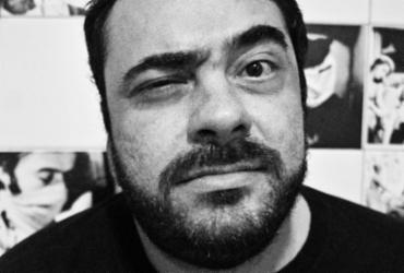 Coletânea de críticas de João Carlos Sampaio é lançada nesta sexta-feira | Agnes Cajaiba | Divulgação
