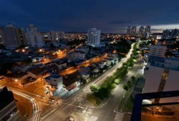 Jundiaí é segunda melhor cidade para viver no Brasil