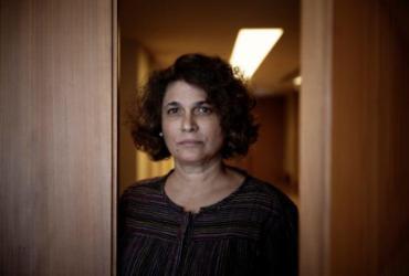 Justiça decide despejar viúva de João Gilberto do apartamento onde morou com o cantor | Reprodução