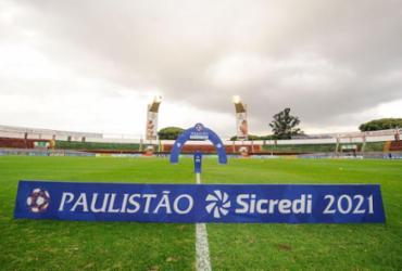 Após liberação, Campeonato Paulista será retomado neste sábado, 10 | FPF
