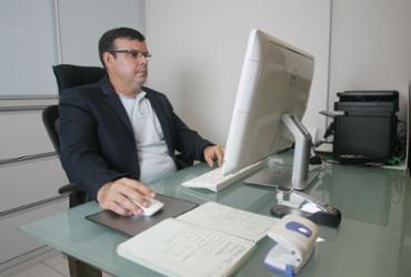 Setor de galpões cresce com a expansão do e-commerce | Olga Leiria | Ag. A TARDE