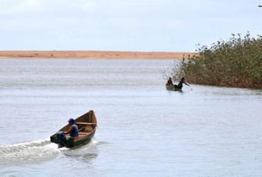 Mariana: pesquisadores encontram metais tóxicos em peixes do Rio Doce | Agência Brasil