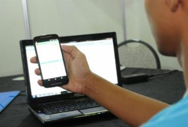 MEC calculará nota de corte do Sisu pelo modelo vigente até 2019 | Álvaro Henrique | Secretaria de Educação DF