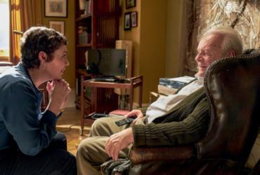 Filme 'Meu Pai' coloca espectador na pele de senhor de idade com problemas de memória | Sean Gleason | Elevation Pictures