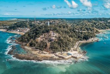 Brasil, 521 anos. Ou de como nos tornamos o paraíso da corrupção | Jonny Herbert | Divulgação