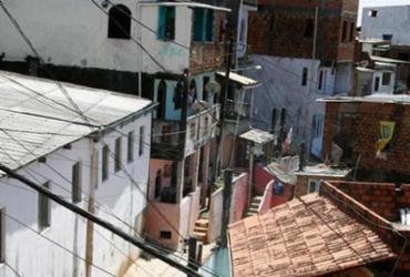 Mulher é baleada após tentativa de homicídio na Federação | Luciano da Matta | Ag. A TARDE