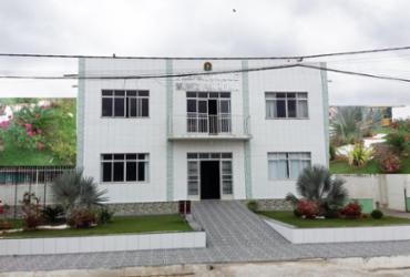 Prefeitura de Muniz Ferreira tem contas rejeitadas pelo TCM-BA