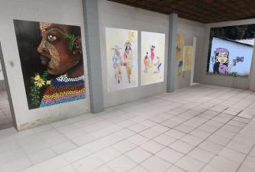 Com exposição gratuita, 'Museu de Um Dia' encerra neste domingo | Divulgação