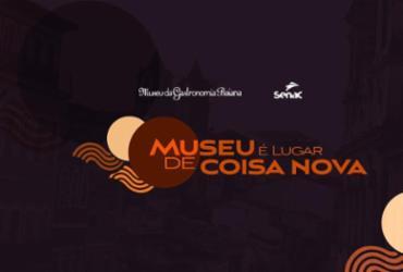 Museu virtual vai destacar cultura e arte | Reprodução