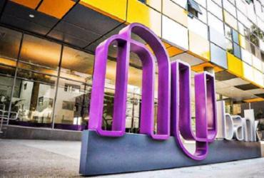 Nubank deve superar Banco do Brasil até 2023, aponta relatório da XP | Divulgação | Nubank