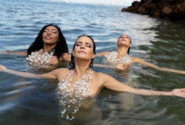 Ateliê de Coreógrafos Baianos lança espetáculo sobre Carybé | Marcley Oliveira | Divulgação