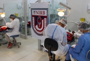 Odontologia aplicada ao Esporte   Divulgação