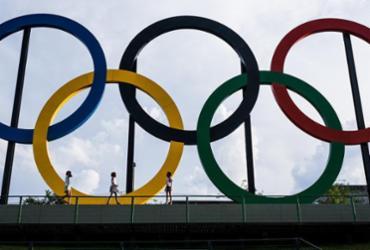 Coreia do Norte não participará dos Jogos Olímpicos | Yasuyoshi Chiba | AFP