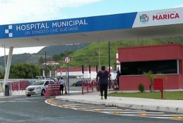 Organização social baiana é suspeita de ganhar contrato milionário com documento falso | Reprodução I GloboNews
