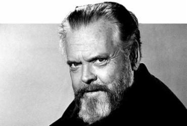 Em busca do filme perdido de Orson Welles no Brasil | Divulgação