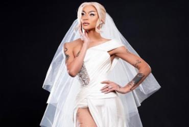 Pabllo Vittar confirma que noivado é marketing para novo single | Ernna Cost