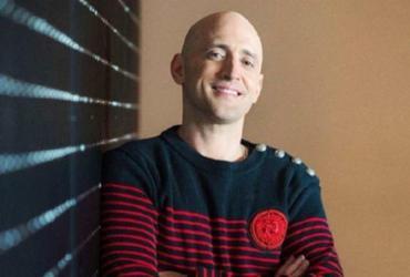 Paulo Gustavo tem sinais de recuperação das funções pulmonares, diz boletim | Reprodução