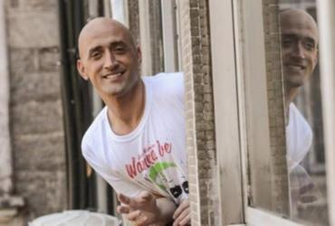 Após passar por novo procedimento, Paulo Gustavo segue estável na UTI | Divulgação