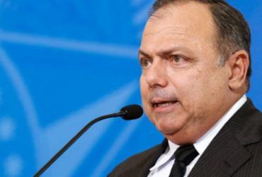 CPI da Covid-19 vai ouvir ministros, equipe de Pazuello e governadores | Reprodução