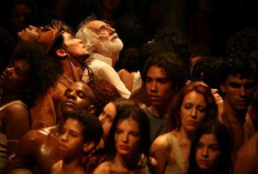 II Feira Literária de Canudos começa nesta quinta-feira | Marcos Camargo | Divulgação | 25.2.2007