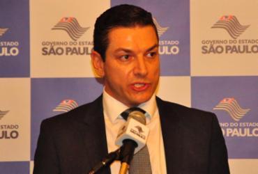 Novo diretor da PF define escolhe integrantes da cúpula da corporação |