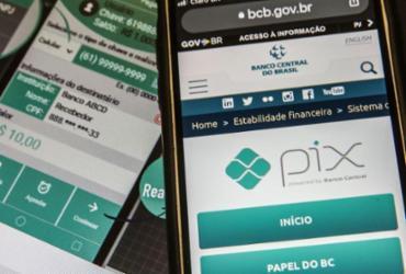 Mudanças nas normas cambiais abrem caminho para Pix internacional | Marcello Casal Jr. | Agência Brasil