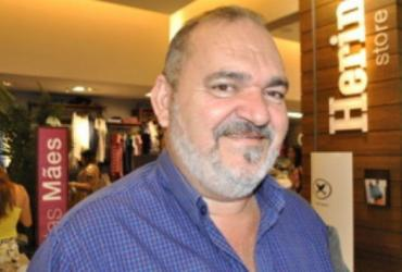 Poções: vereador Nelson Correia morre por complicações de seu estado de saúde